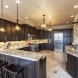 Photo by Signature Home Services. Thermador Dream Kitchen - thumbnail