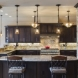 Photo by Curb Appeal Renovations. Thermador Dream Kitchen - thumbnail