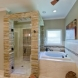 Photo by Signature Home Services.  - thumbnail