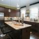 Photo by Traton Homes. Lafayette Square - thumbnail