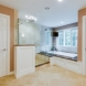 Photo by Barnes Building & Remodeling. Master Bathroom - thumbnail