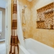 Photo by Barnes Building & Remodeling. Kids Bathroom - thumbnail