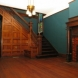 Photo by Windom Construction Co., Inc.. Historic Preservation Whole House - thumbnail