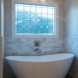 Photo by The Dave Moore Companies. Germantown Bath Remodel - thumbnail