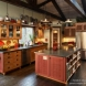 Photo by Henderer Design Build. The Love Nest Main Home - thumbnail
