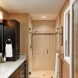 Photo by Henderer Design Build. Smith Bathroom - thumbnail