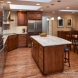 Photo by Henderer Design Build. Cassidy Kitchen - thumbnail