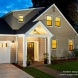 Photo by Henderer Design Build. Biornstadt Addition - thumbnail