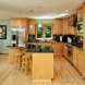 Photo by Henderer Design Build. Dixon Addition - thumbnail