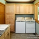 Photo by Henderer Design Build. Dixon Addition - thumbnail
