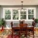 Photo by Henderer Design Build. Garbutt New Construction - thumbnail