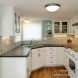 Photo by Henderer Design Build. Lamb Interior Remodel - thumbnail