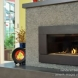 Photo by Henderer Design Build. Powers Interior Remodel - thumbnail