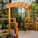 Photo by Henderer Design Build. Smith Exterior Remodel - thumbnail