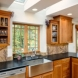 Photo by Henderer Design Build. Smith Interior Remodel - thumbnail
