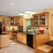 Photo by Henderer Design Build. J & S Smith Kitchen Remodel - thumbnail