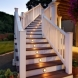 Photo by Henderer Design Build. Tobin Exterior Remodel - thumbnail