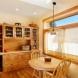 Photo by Henderer Design Build. Gallon Interior Remodel - thumbnail