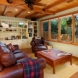 Photo by Henderer Design Build. Gallon Interior Remodel - thumbnail