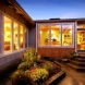 Photo by Henderer Design Build. Gallon Exterior Remodel - thumbnail