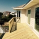 Photo by Gallop Roofing and Remodeling, Inc.. Gallop Roofing - thumbnail