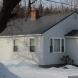"Photo by Classic Metal Roofs, LLC. metal ""slate"" aluminum shingle - thumbnail"