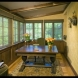 Photo by SEA Construction Inc.. Dickins Project - thumbnail