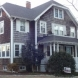 Photo by Care Free Homes Inc.. Cedar Shingles & Roof project -  Dartmouth, MA - thumbnail