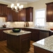 Photo by Custom Home Exteriors. Interior Home Renovations - thumbnail