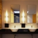 Photo by CARNEMARK design + build. Bathroom Remodels - thumbnail