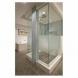 Photo by CARNEMARK design + build. Bathroom Remodels - thumbnail