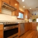 Photo by Keilty Remodeling.  - thumbnail