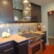 Photo by S.J. Janis Company, Inc.. Kitchen Remodel - thumbnail