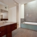Photo by Durrett Interests, LLC. Pemberton Heights Condo - thumbnail