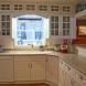 Photo by Stebnitz Builders, Inc. Kitchen and Bath Remodel - thumbnail