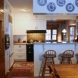 Photo by Stebnitz Builders, Inc. Kitchen and Bath Remodel - thumbnail
