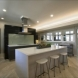 Photo by Durrett Interests, LLC. Mueller Parade Home - thumbnail