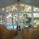 Photo by D & W Windows and Sunrooms. D & W Windows and Sunrooms - thumbnail
