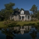 Photo by Blue Sky Building Company. Hemingway's Cottage - thumbnail