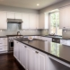 Photo by Westside Remodeling. Kitchen Photos  - thumbnail