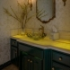 Photo by Westside Remodeling. Bathroom Remodeling  - thumbnail