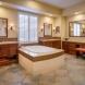 Photo by Westside Remodeling. Bathroom Remodeling  - thumbnail