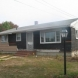 Photo by Care Free Homes Inc.. Vinyl Siding & Kitchen Remodel - Before & After - thumbnail