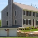 Photo by Care Free Homes Inc.. New construction & Exterior Remodeling Projects - thumbnail