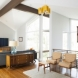 Photo by Renewal Design Build. Mid Century Modern Renovation - Druid Hills - thumbnail