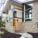 Photo by Alair Homes Decatur. Mid Century Modern Renovation - Druid Hills - thumbnail