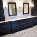 Photo by Hurst Design Build Remodel. Bathrooms - thumbnail