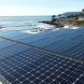 Photo by Solarponics, Inc.. Residential Solar Electric - thumbnail