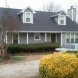 Photo by American HomePride, Inc.. Complete home Makeover - thumbnail