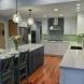 Photo by Hurst Design Build Remodel. Kitchens - thumbnail